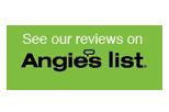 logo-angie